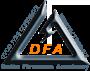 DELTA - Firearms Academy